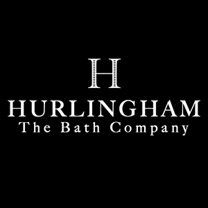 Hurlingham Baths