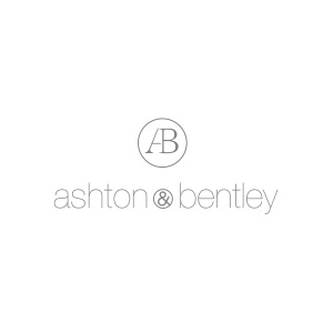Ashton and Bentley
